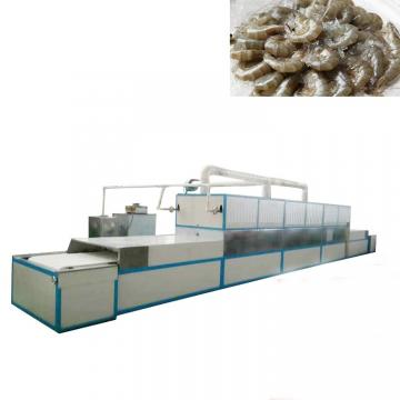Industrial Heat Pump Fruit and Vegetables Fish Meat Dehydrator Drying Equipment