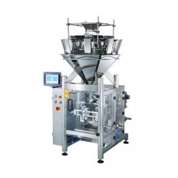 Aseptic Glass Bottle Liquid Juice Beverage Water Hot Filling Sealing Packing Bottling Packaging Machine