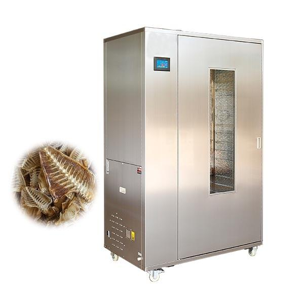 Fully Automatic Drying Floating Fish Feed Machine Fish Feed Extrude Machine Fish Food Pellets Equipment