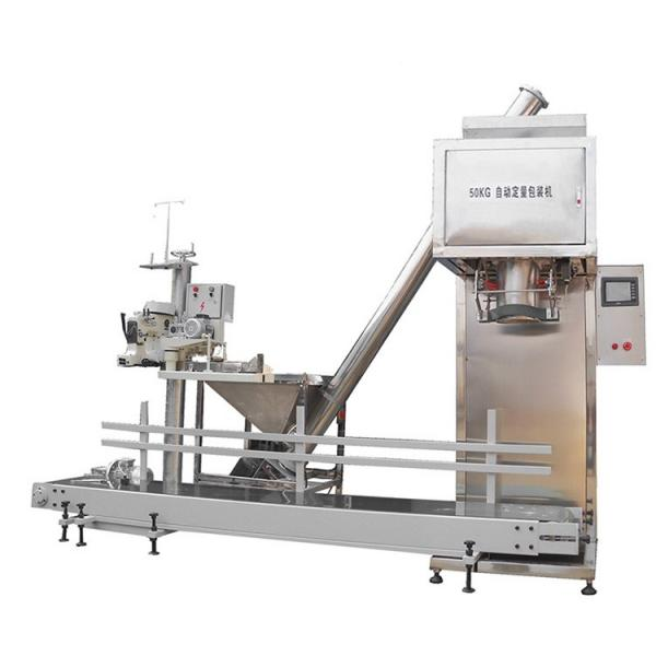 Water Filling Machine Aluminum Can Fruit Juice /Pure Water Bottling Machine Packaging Equipment/Aseptic Liquid Filling Machine